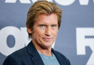 Denis Leary Alzheimers Pilot Erase USA Network