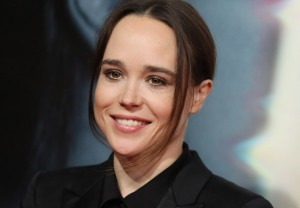 Ellen Page Tales of the City