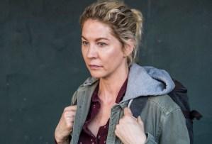 fear the walking dead season 4 episode 2 jenna elfman
