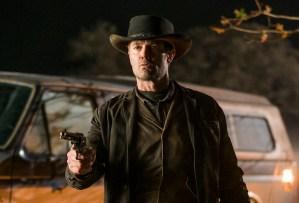 fear the walking dead season 4 episode 1 recap premiere