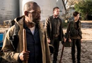 fear the walking dead season 3 episode 4 nick dies killed