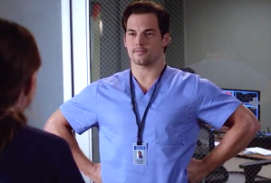 greys anatomy season 14 episode 18 recap arizona breast cancer