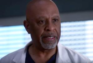 greys anatomy season 14 episode 18 recap