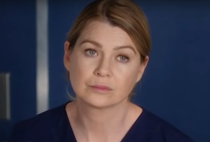 greys-anatomy-season-14-episode-21-recap-alex-olivia-son