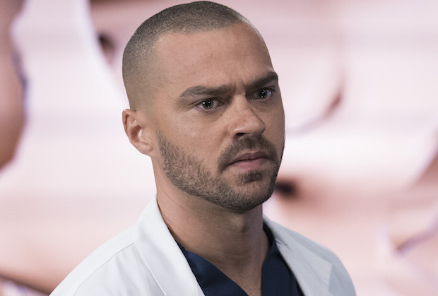 greys-anatomy-season-14-episode-21-recap-alex-father-son
