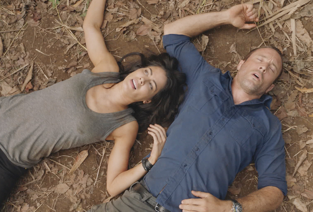 Hawaii Five-0 Ratings