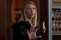 Homeland Season 8 Delay Caused By 'Ambitious' Production Demands Not 'Missteps,' Says Showtime Boss