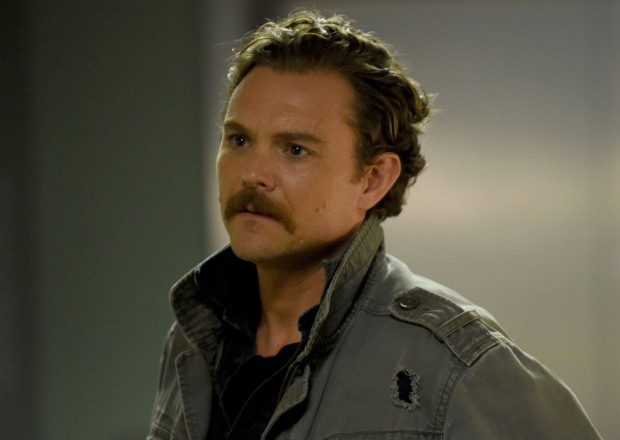 Lethal Weapon Fox Clayne Crawford Apology