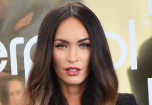 Megan Fox Mysteries and Myths