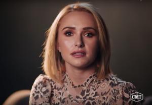 Nashville Series Finale Video Season 6 Hayden Panettiere