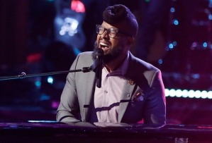 the voice recap pryor baird terrence cunningham knockouts