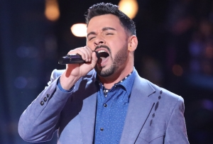 the voice recap mia boostrom jackie foster knockouts