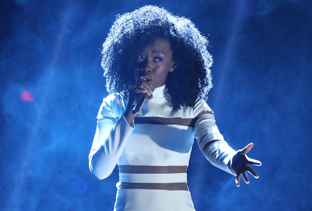 the-voice-recap-top-12-performances-brynn-cartelli-kyla-jade