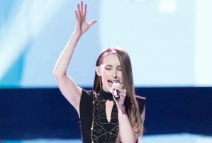 the voice recap brynn cartelli kyla jade top 12 performances