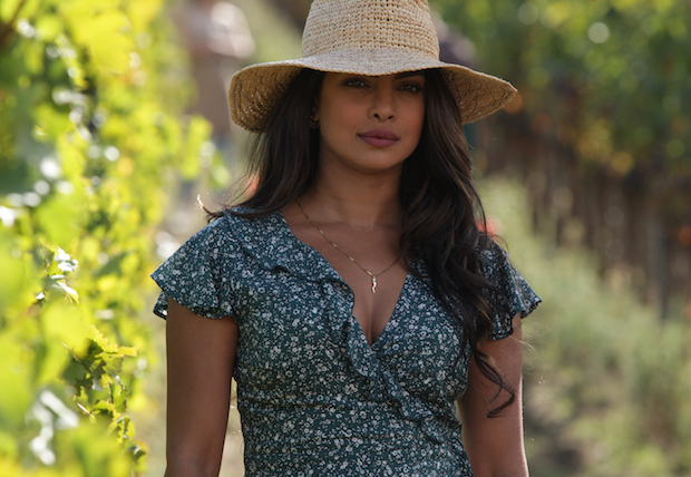 Quantico Premiere Recap Season 3 Episode 1 The Conscience Code