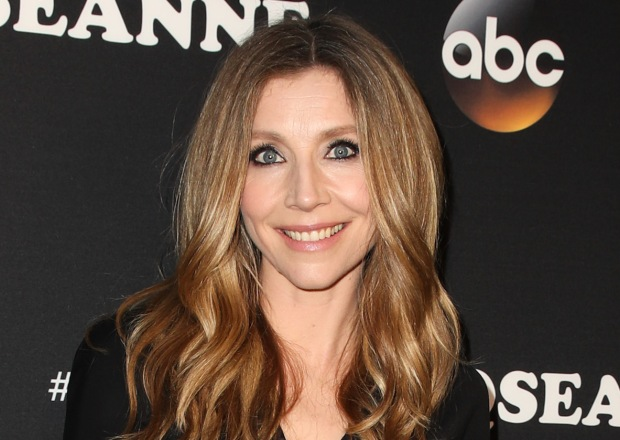 Sarah Chalke Friends From College Netflix Season 2
