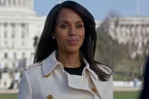 Scandal Series Finale Recap: Who Lived? Who Died? Who Got a Portrait?