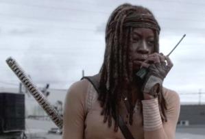 the walking dead season 8 episode 15 recap simon killed