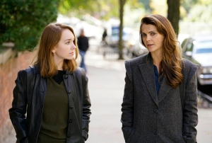 The Americans Season 6 Episode 2 Paige Elizabeth
