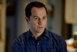 The Americans Season 6 Episode 3 Philip