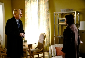 The Americans Season 6 Episode 3 Stan Sofia