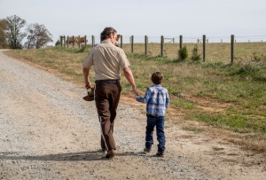 the walking dead season 8 episode 16 recap finale negan lives