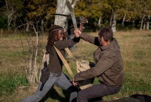 the walking dead season 8 episode 16 recap finale