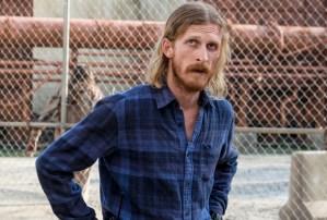 the walking dead season 8 episode 15 simon killed