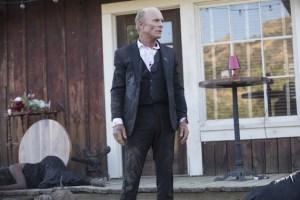 Westworld Premiere Recap Season 2 Episode 1