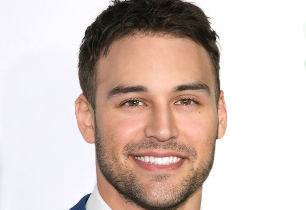 911-Ryan-Guzman-cast-season-2
