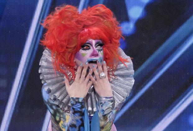 America's Got Talent Season 13