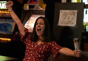 Brooklyn Nine Nine Renewed NBC
