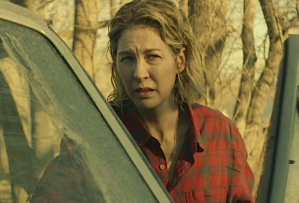 fear-the-walking-dead-season 4 episode 5 recap john naomi flashback