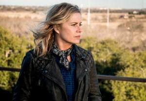fear the walking dead season 4 review why amc drama better