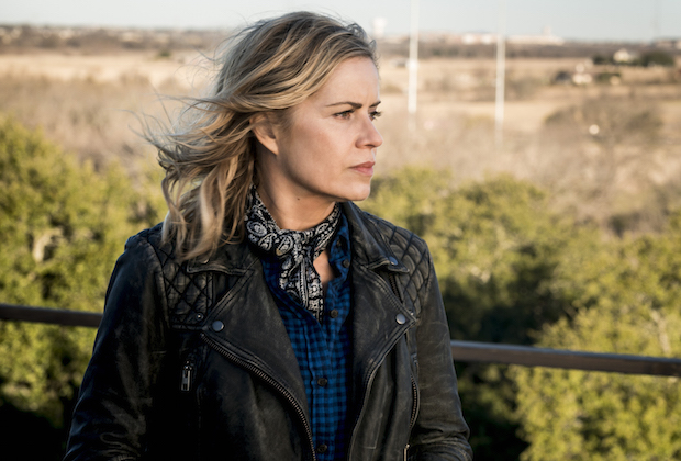 fear the walking dead season 4 review why amc drama better