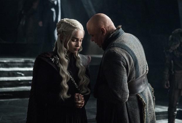 game-of-thrones-series-finale-multiple-endings-season-8-emilia-clarke