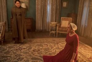 The Handmaids Tale Recap Season 2 Episode 4