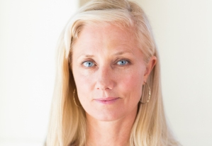 Joely Richardson The Rook Cast