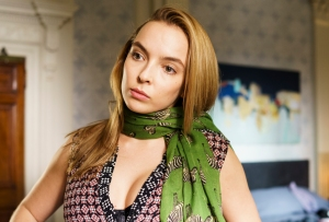 Killing Eve Episode 3 Villanelle Jodie Comer