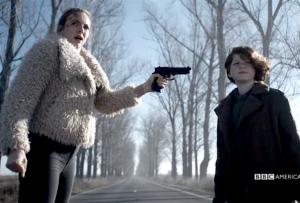 Killing Eve Finale Villanelle Irina