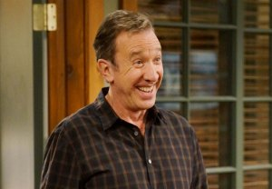 Last Man Standing Renewed Fox Season 7