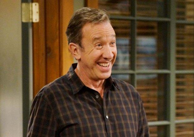 Last Man Standing Renewed Fox Season 7