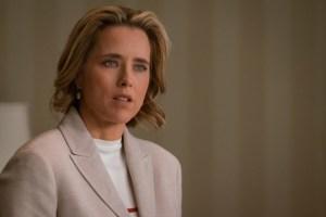 Madam Secretary Finale Recap Season 4 Episode 22