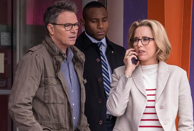 Madam Secretary Finale Recap Season 4