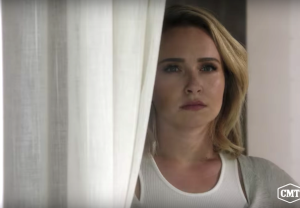 Nashville Season 6 Video Finale