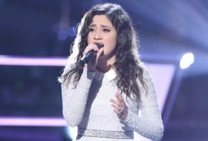 the-voice-season 14 singers eliminated too soon wilkes