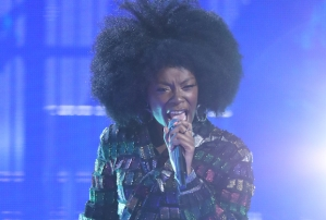 the-voice-recap-top-11-results-sharane-calister-eliminated
