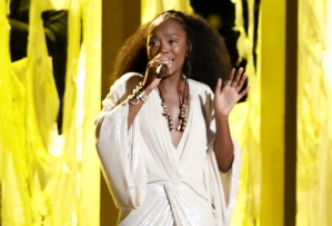 the voice recap rayshun lamarr jackie foster top 10 performances