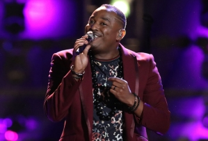 the-voice-recap-britton-buchanan-kyla-jade-top-8-performances