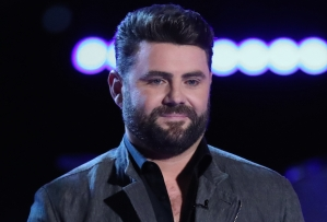 the voice recap pryor baird jackie foster eliminated top 8 results
